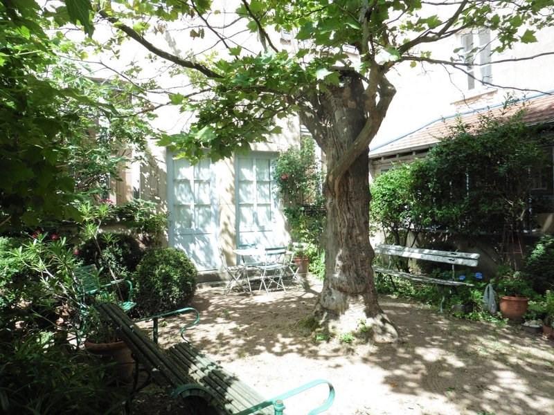 Sale house / villa Belleville 500000€ - Picture 5