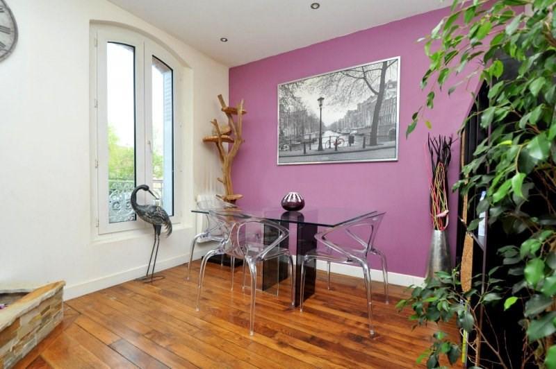 Vente maison / villa Limours 349000€ - Photo 7
