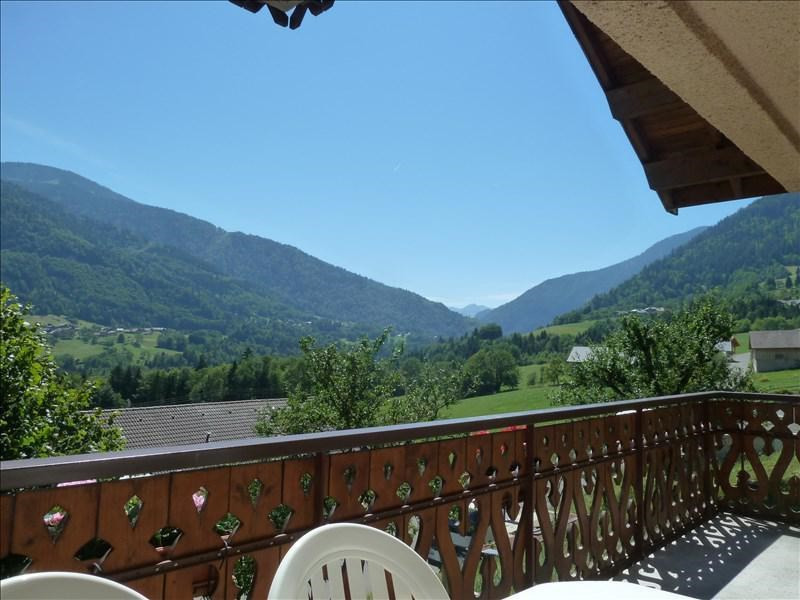 Sale house / villa La baume 395 000€ - Picture 3