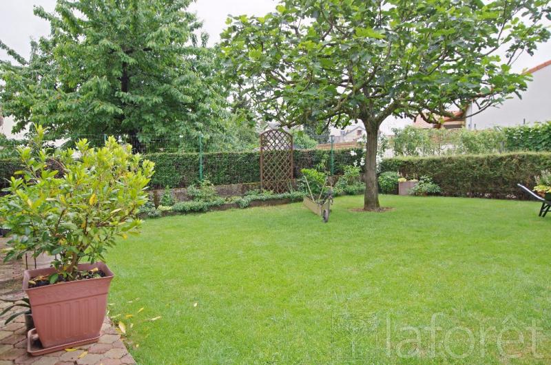 Vente maison / villa Cholet 231000€ - Photo 8