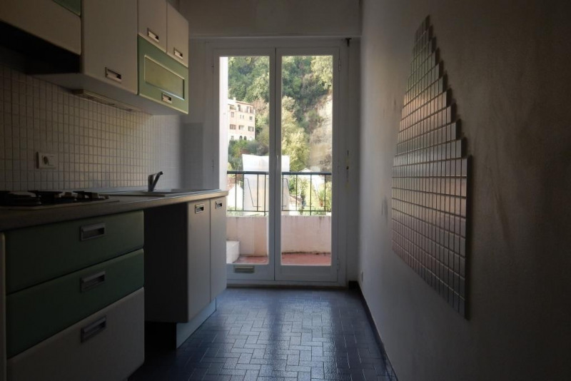 Sale apartment Nice 175000€ - Picture 11