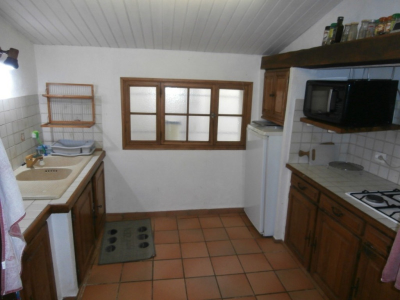 Vente maison / villa Lamonzie saint martin 118000€ - Photo 4