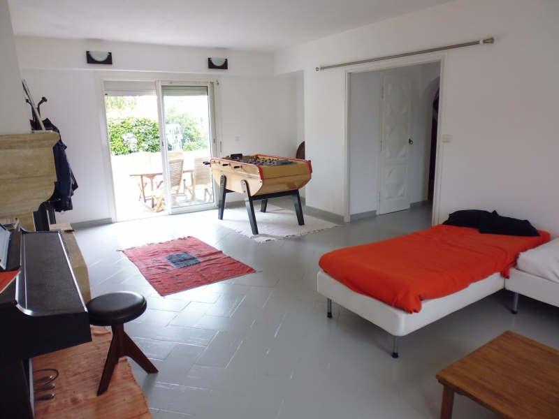 Vente maison / villa Poitiers 295000€ - Photo 6