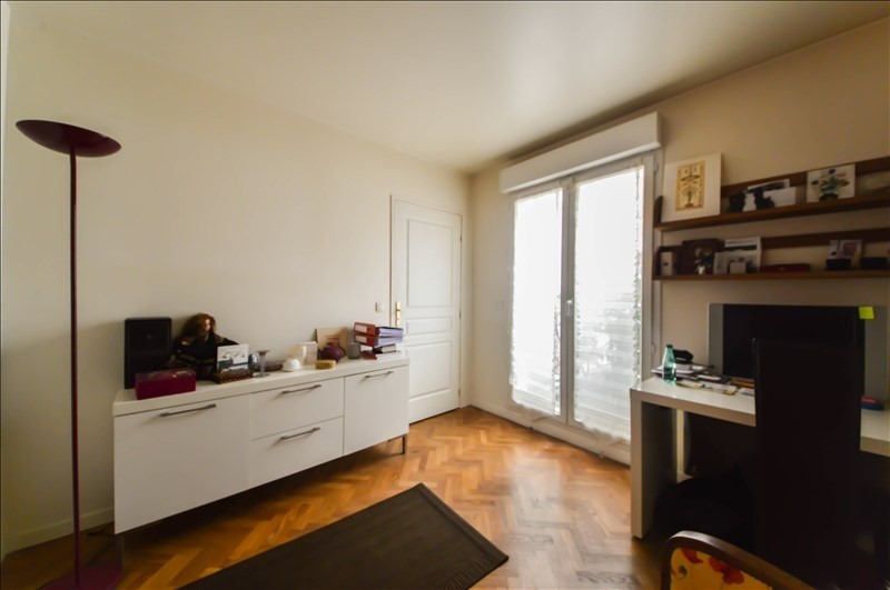 Sale apartment Suresnes 790000€ - Picture 8