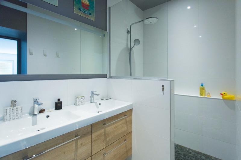 Vente appartement Grenoble 495000€ - Photo 16