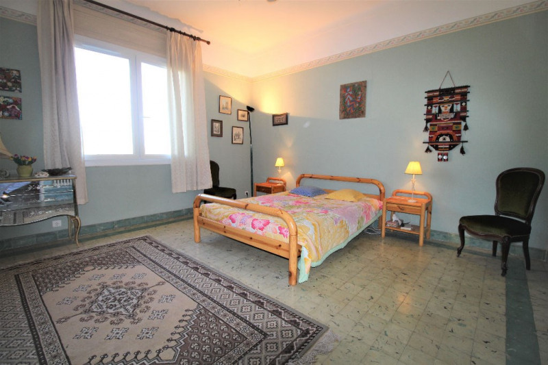Vente de prestige maison / villa Villeneuve loubet 889000€ - Photo 13