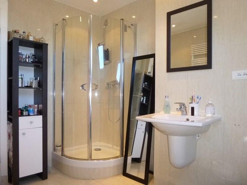Vente appartement Caen 195000€ - Photo 6