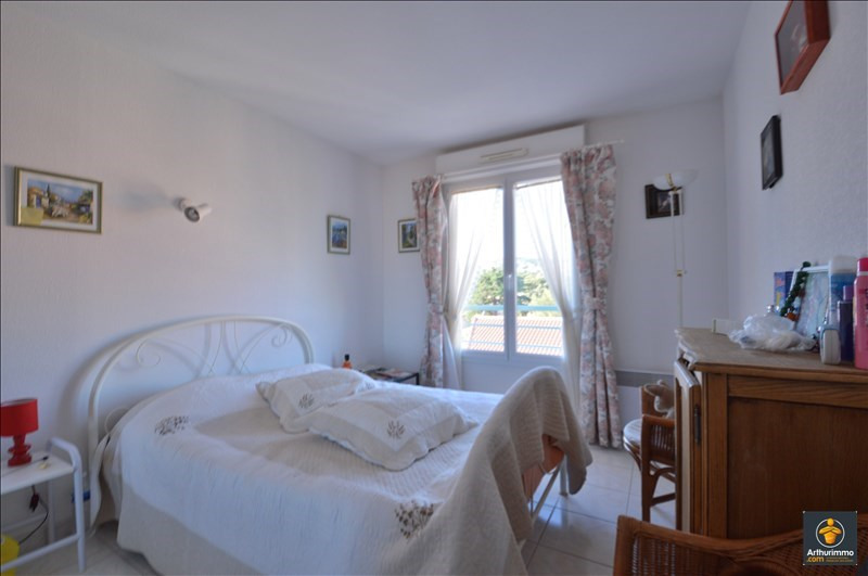 Vente appartement St aygulf 429 500€ - Photo 5