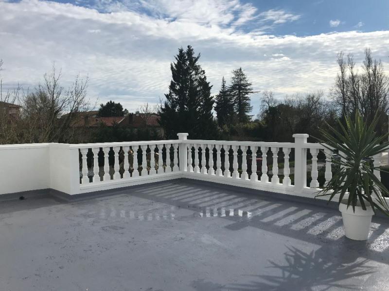 Vente maison / villa Dax 393000€ - Photo 6