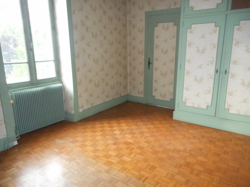 Vente maison / villa Lons-le-saunier 84000€ - Photo 4