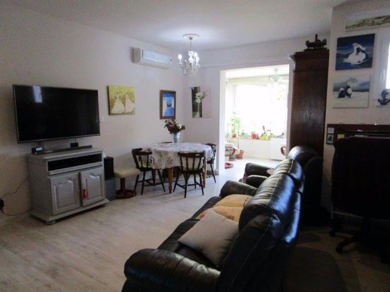 Vente maison / villa Dax 228500€ - Photo 5
