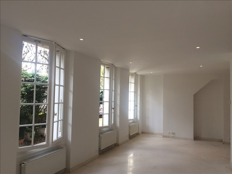 Vente de prestige appartement Paris 16ème 1 045 000€ - Photo 4