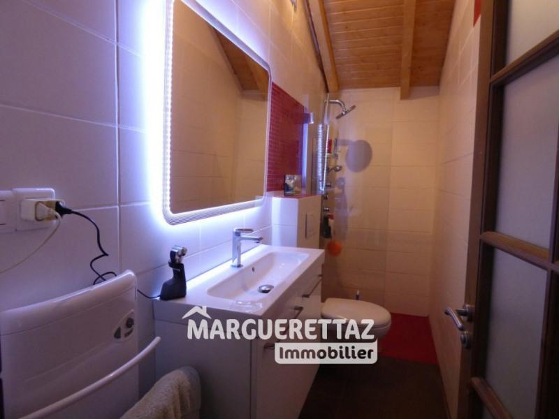 Vente maison / villa Saint-jean-de-tholome 440000€ - Photo 19