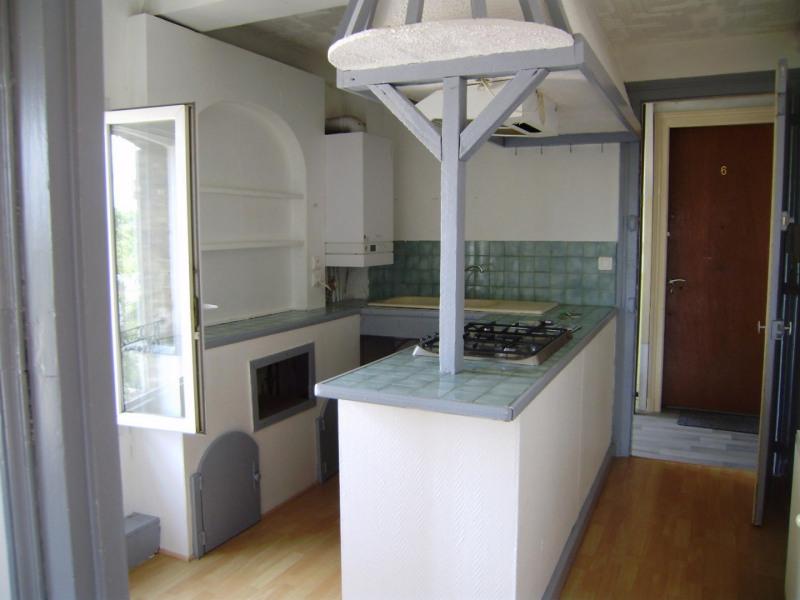 Rental apartment Châlons-en-champagne 650€ CC - Picture 2