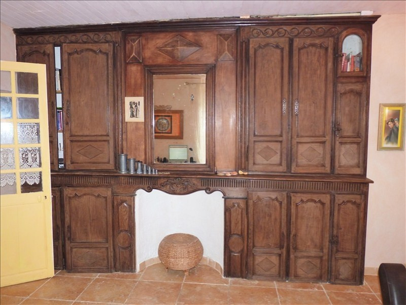 Vente maison / villa Orthez 390000€ - Photo 3