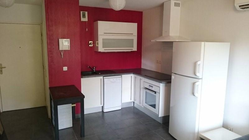 Venta  apartamento La seyne sur mer 161000€ - Fotografía 4