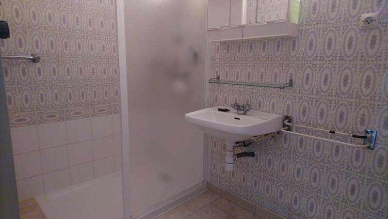 Vente maison / villa Royan 263500€ - Photo 7