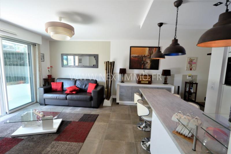 Sale apartment Roquebrune-cap-martin 249000€ - Picture 6