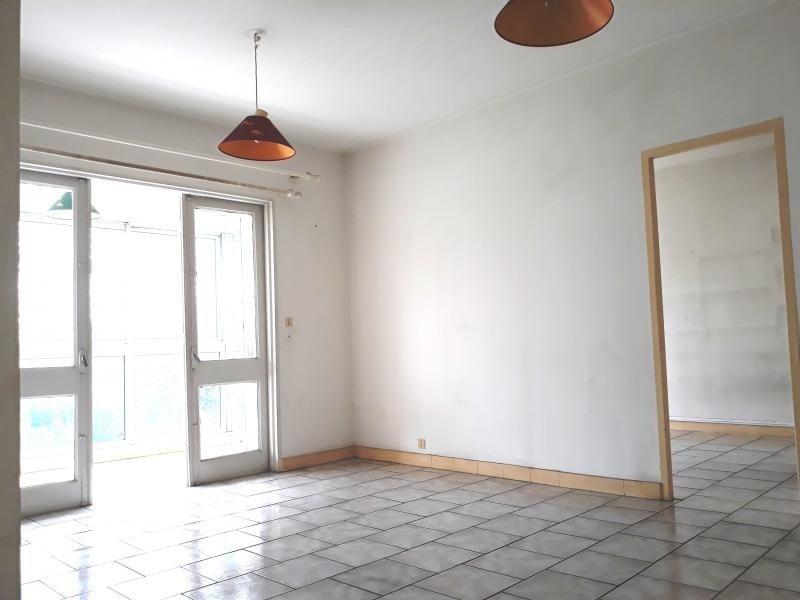 Venta  apartamento St denis 114450€ - Fotografía 4