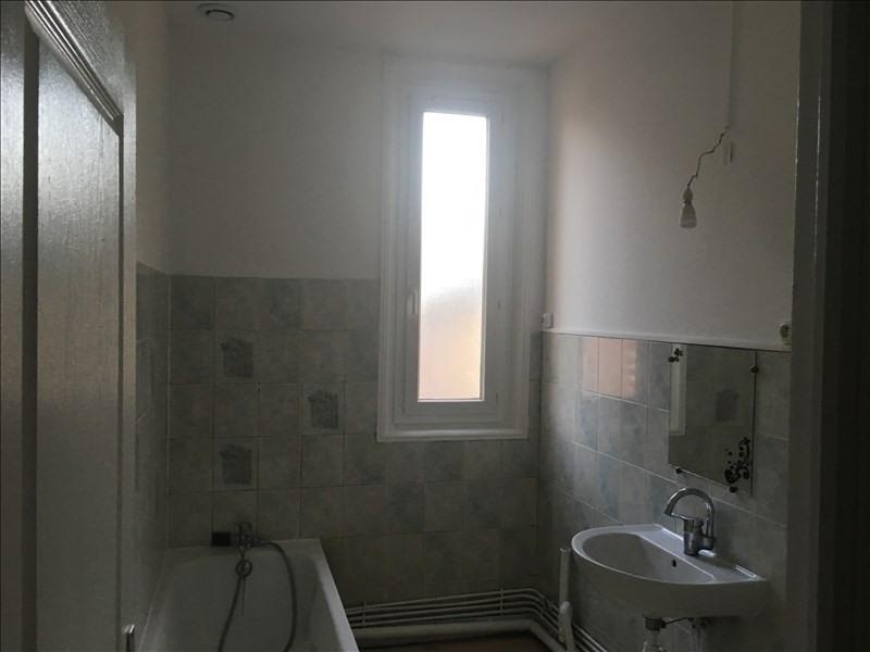 Sale house / villa Saint quentin 74000€ - Picture 4