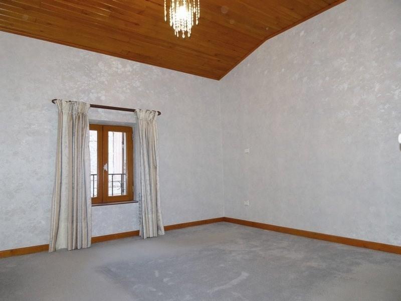 Sale house / villa Agen 89000€ - Picture 5