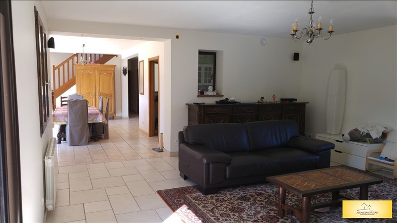 Vente maison / villa Moisson 339 000€ - Photo 4
