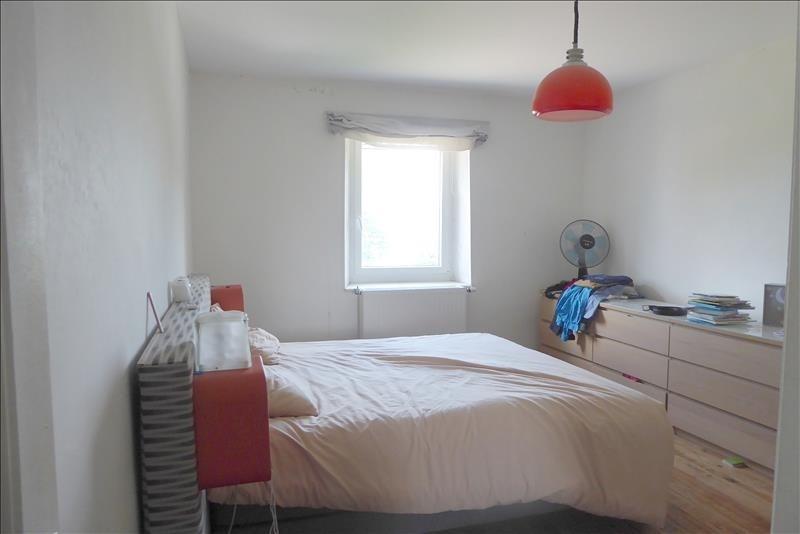 Verkoop  huis Bourgoin jallieu 210000€ - Foto 3