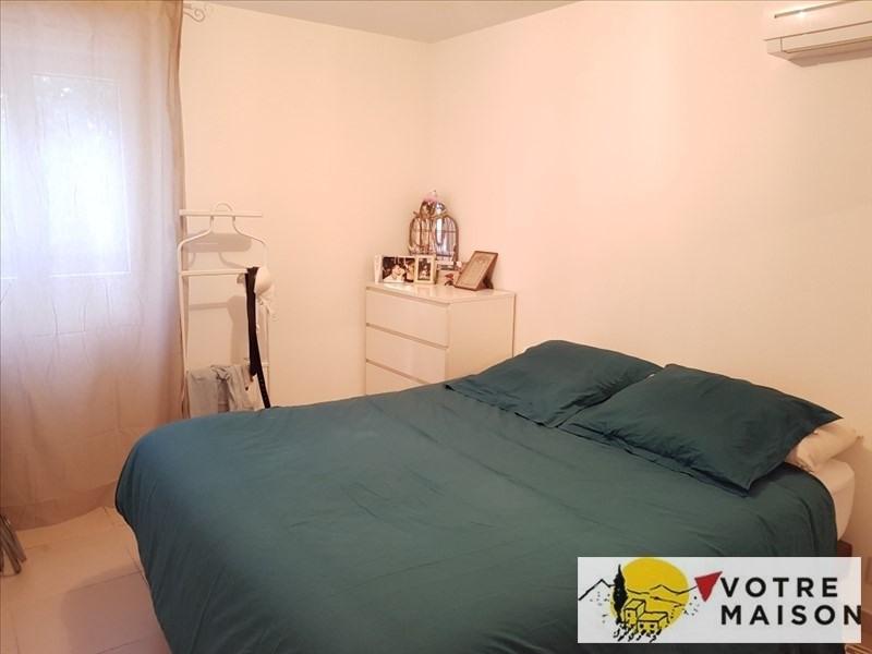 Sale apartment Salon de provence 149900€ - Picture 5