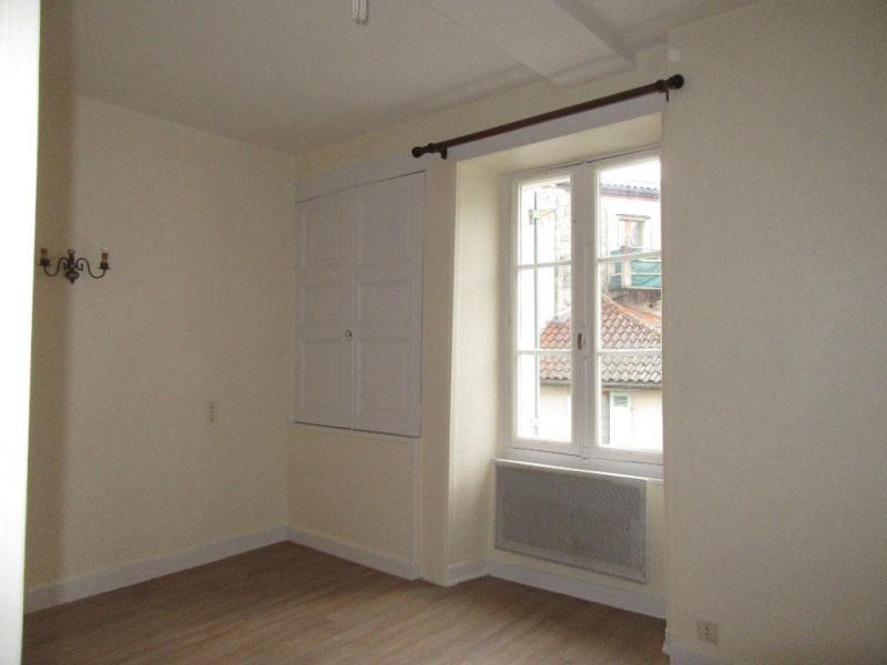 Sale house / villa Perigueux 70000€ - Picture 4