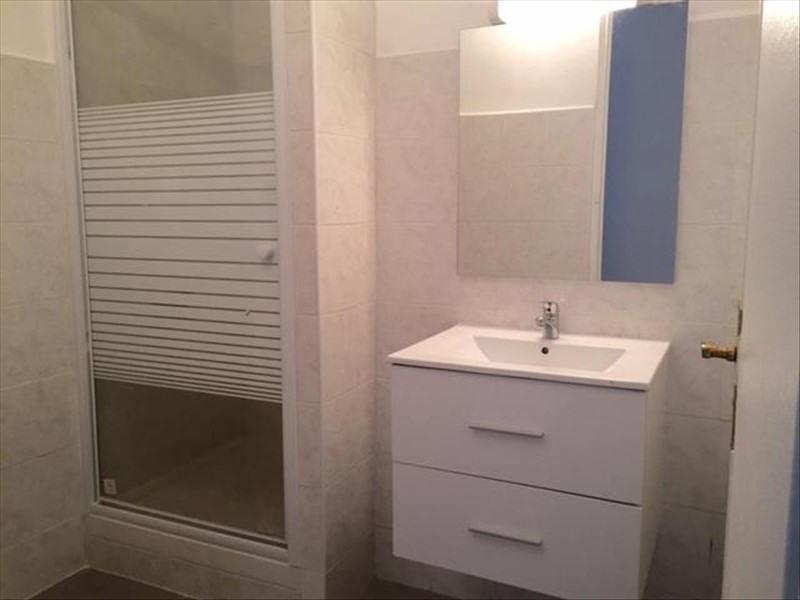 Vente appartement Marseille 5ème 150000€ - Photo 4