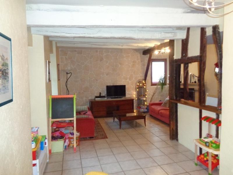 Vente appartement Aixe sur vienne 146000€ - Photo 3