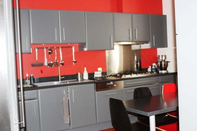 Vente de prestige maison / villa Thomery 820000€ - Photo 5