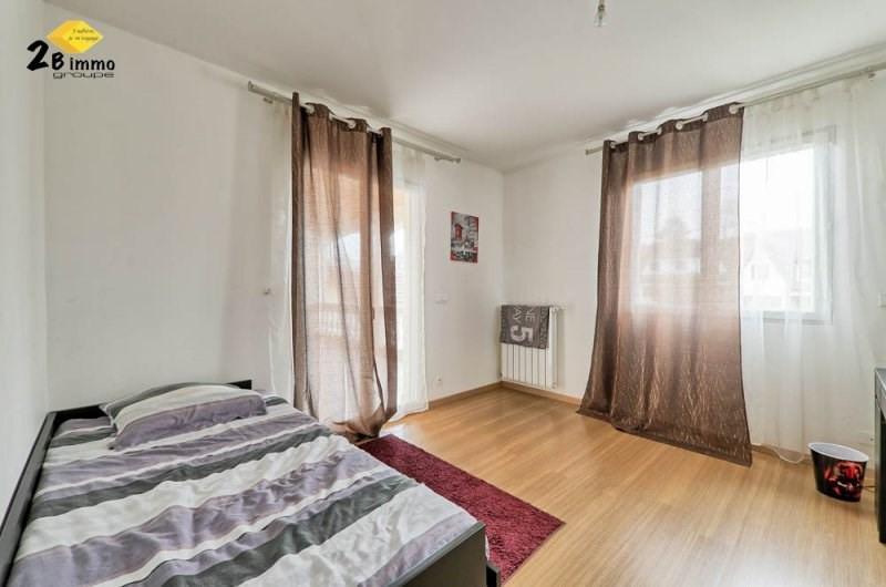 Vente maison / villa Orly 500000€ - Photo 10