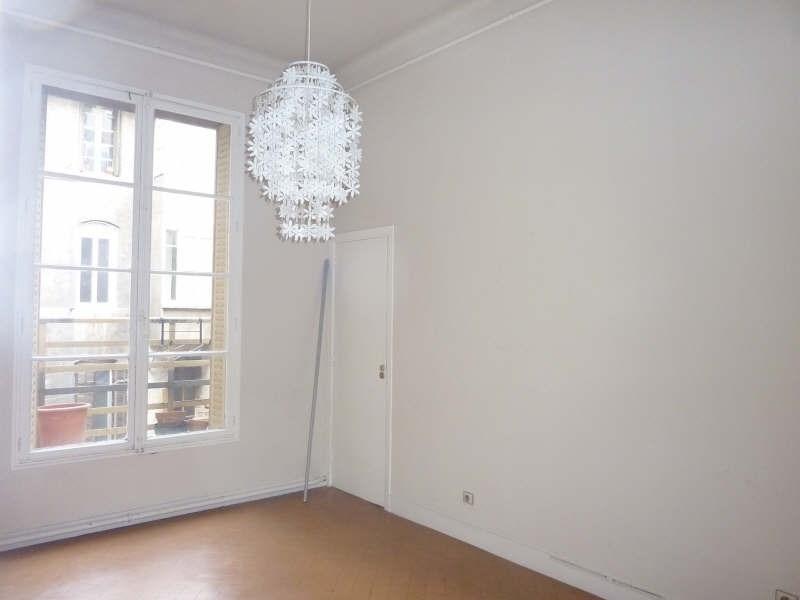 Affitto appartamento Marseille 1er 1250€ CC - Fotografia 7