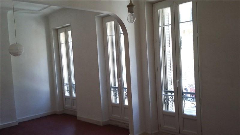 Location appartement Marseille 2ème 600€ CC - Photo 7