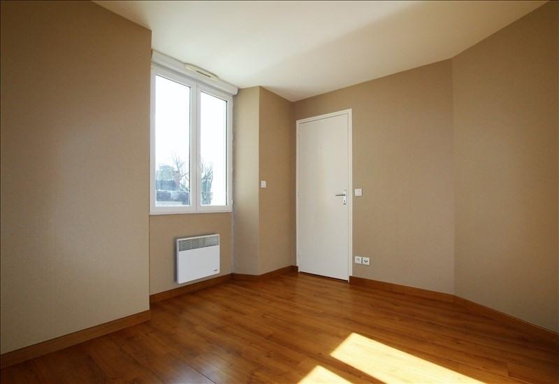 Locação apartamento La queue en brie 795€ CC - Fotografia 10