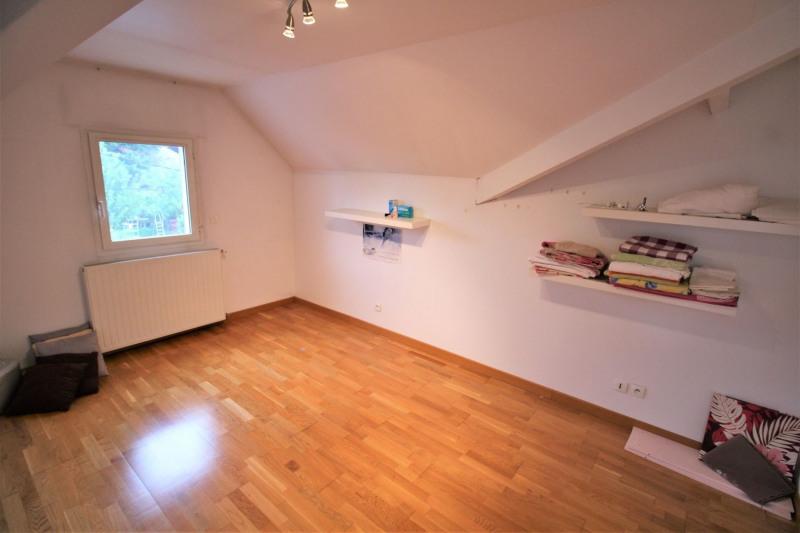 Vente maison / villa Ermont 445000€ - Photo 6