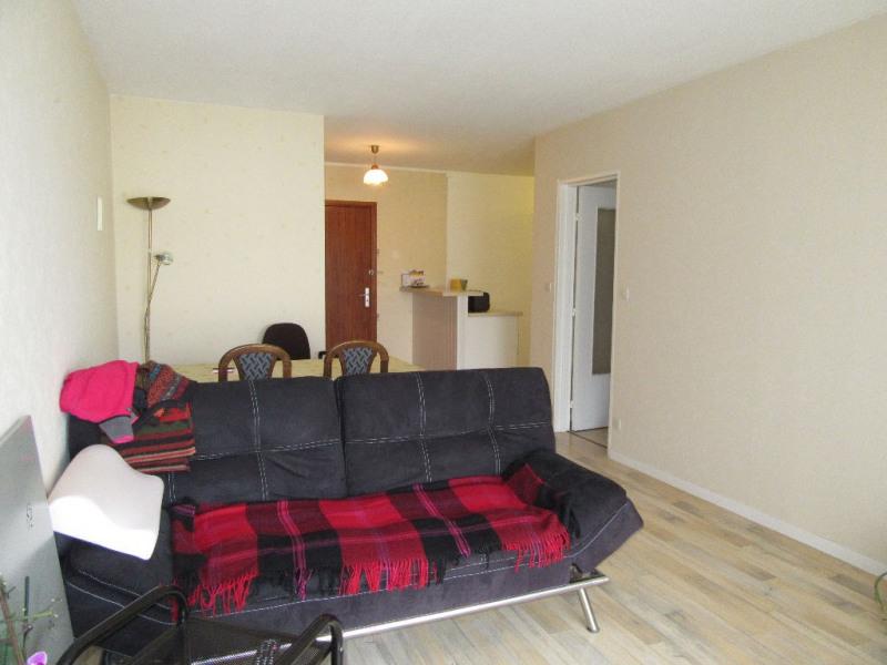 Vente appartement Perigueux 96000€ - Photo 1