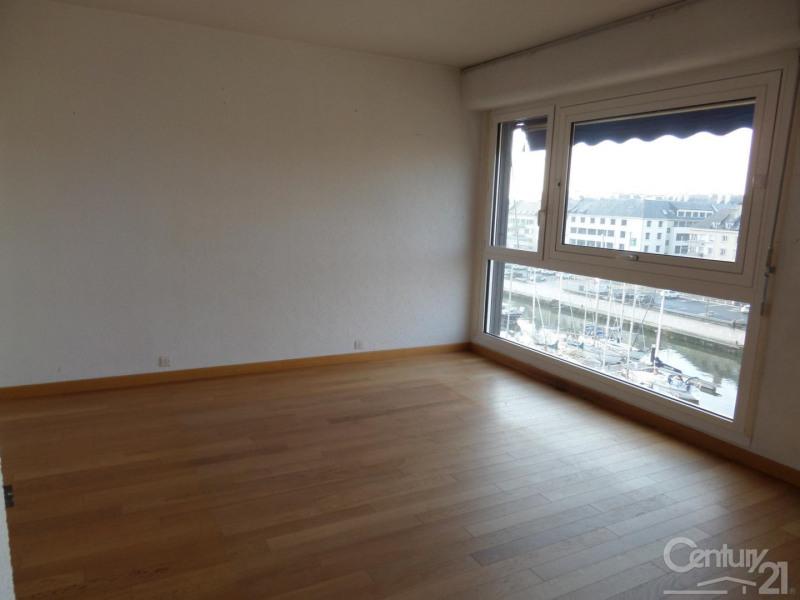 出租 公寓 Caen 1150€ CC - 照片 8