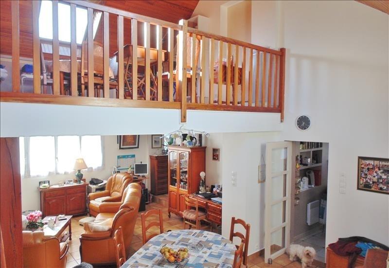 Vente maison / villa St nazaire 228800€ - Photo 5