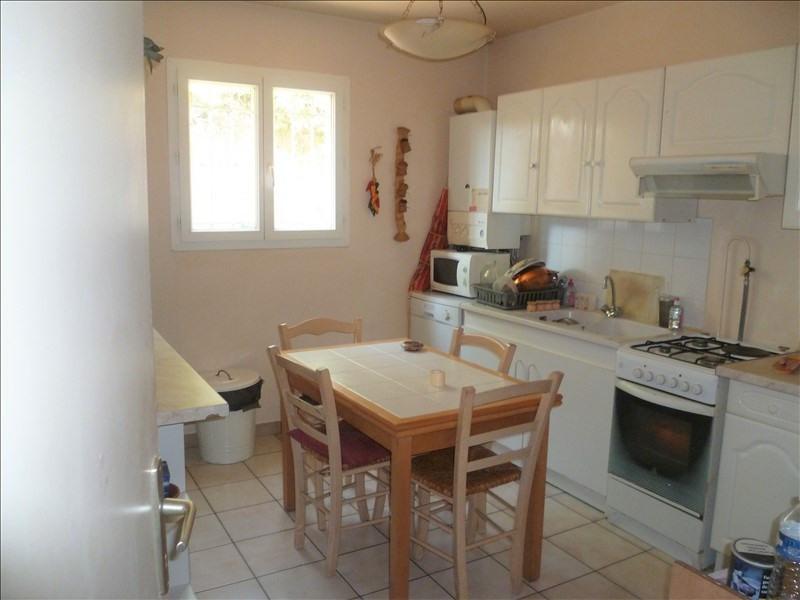 Vendita casa Carpentras 202000€ - Fotografia 2