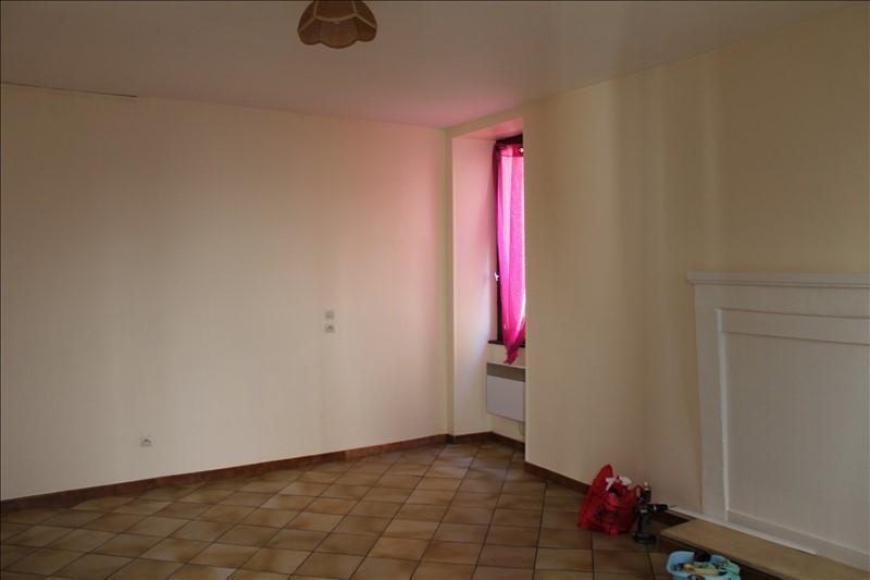 Vente immeuble Langon 118700€ - Photo 3