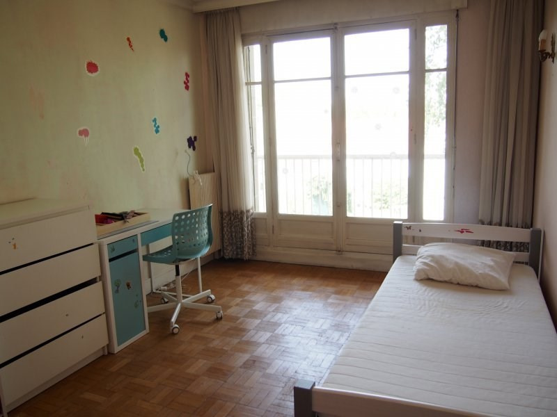 Sale apartment Creteil 352 000€ - Picture 9