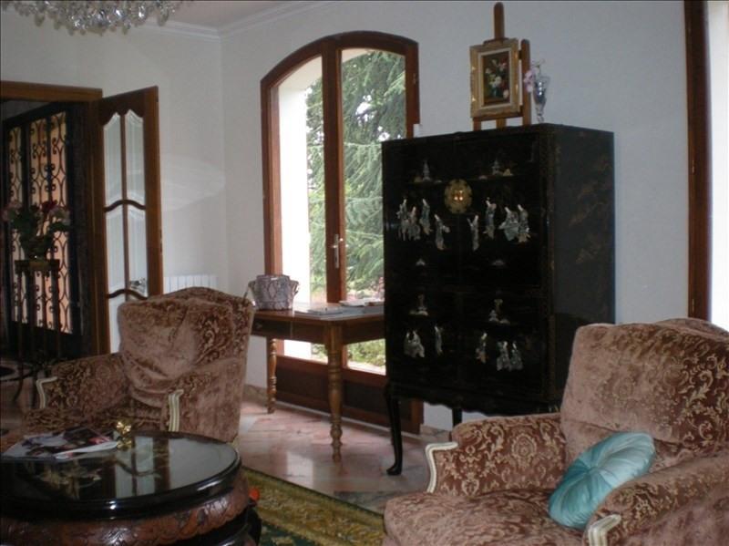 Vente maison / villa Vigneux de bretagne 449712€ - Photo 5