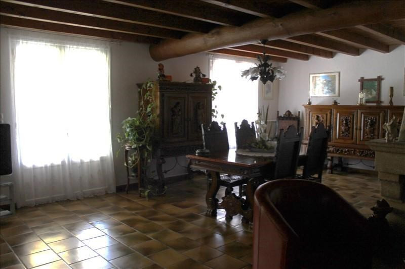 Verkoop  huis Loriol du comtat 345000€ - Foto 2