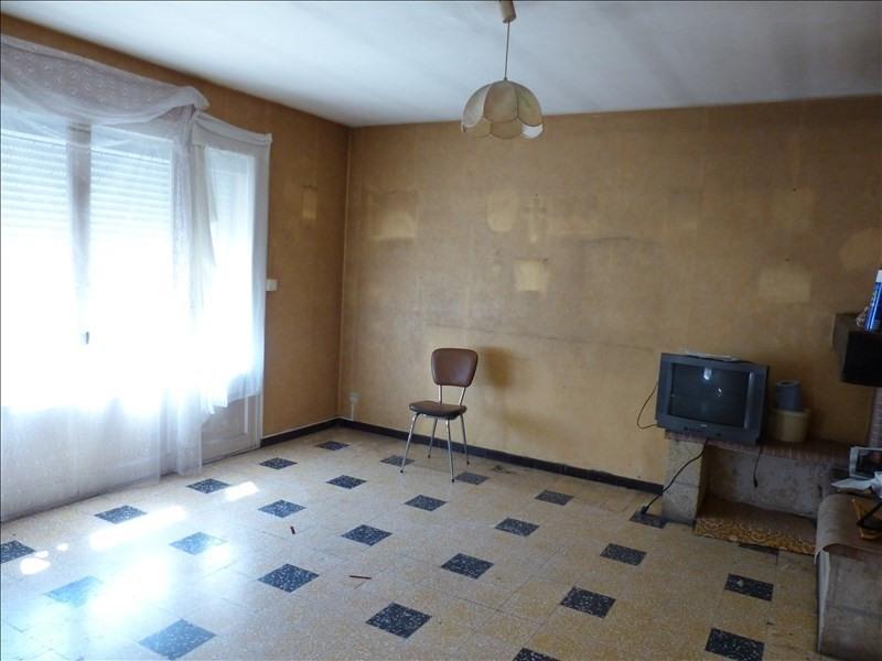 Venta  casa Beziers 137000€ - Fotografía 2