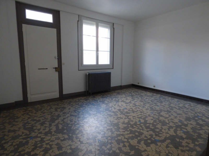 Vente maison / villa Thury harcourt 165 000€ - Photo 4
