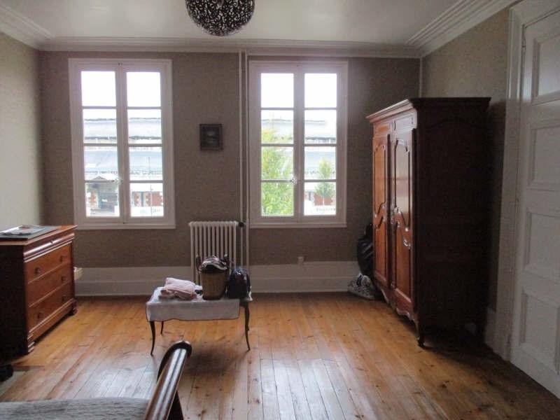 Vente de prestige maison / villa Niort 725000€ - Photo 11
