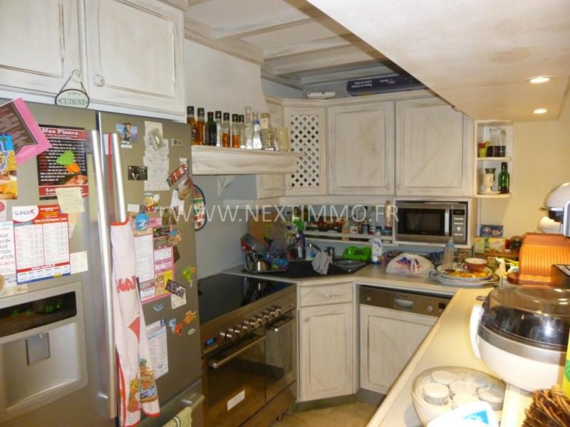 Sale apartment Saint-martin-vésubie 215000€ - Picture 30