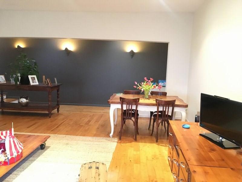 Venta  casa St chamond 315000€ - Fotografía 1